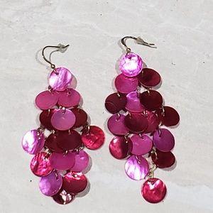 Style and co women earrings